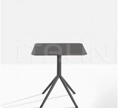 Итальянские барные столы - Барный стол OTX 887/TQ фабрика Potocco