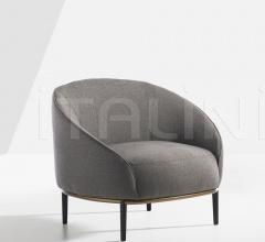 Кресло Yoisho 904/PL фабрика Potocco