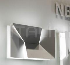 Настенный светильник WALL SHADOWS MOYEN фабрика Nemo