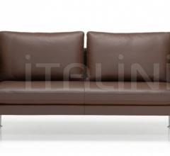 Модульный диван Suita Sofa фабрика Vitra