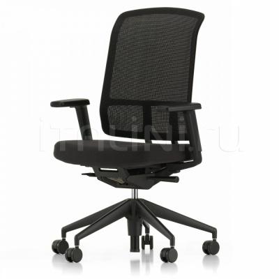 Кресло AM Chair
