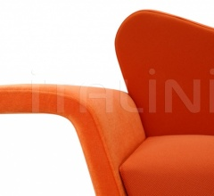Кресло V2 фабрика Adrenalina