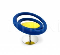 Кресло CIRCLE B 01 фабрика Adrenalina