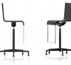 Кресло .03 High фабрика Vitra