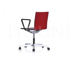 Кресло .04 фабрика Vitra