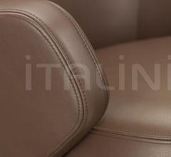 Кресло Grand Executive Highback фабрика Vitra