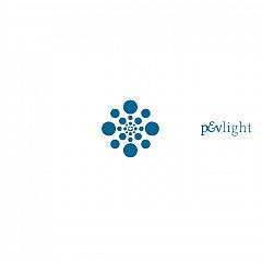 Обновленный каталог P&V Lighting - Итальянская мебель