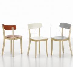 Стул Basel Chair фабрика Vitra