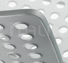 Стул Landi Chair фабрика Vitra
