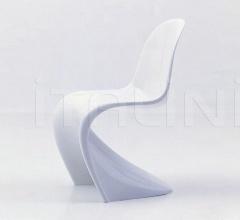 Стул Panton Chair Classic фабрика Vitra