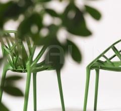 Стул Vegetal фабрика Vitra