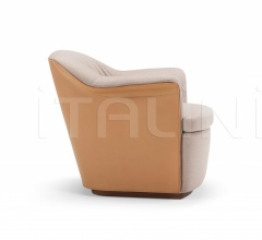 Кресло Mathilde фабрика Amura