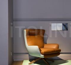 Кресло Rosemary фабрика Amura