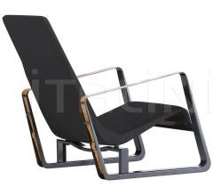 Кресло Cite фабрика Vitra