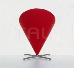 Кресло Cone Chair фабрика Vitra
