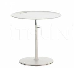 Столик Rise Table фабрика Vitra