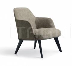 Кресло JANE фабрика Poliform