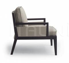 Кресло Soori Highline фабрика Poliform
