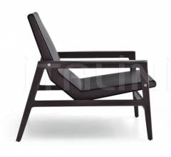 Кресло Ipanema фабрика Poliform