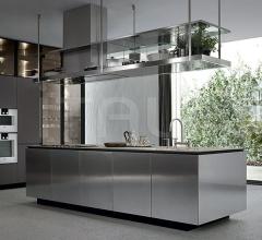 Кухня Artex фабрика Varenna Poliform