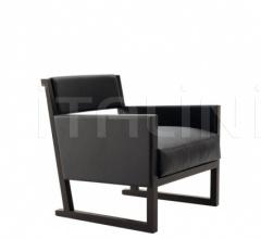 Кресло Musa фабрика Maxalto (B&B Italia)