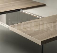 Журнальный столик Moodboard фабрика Acerbis