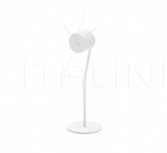 Итальянские часы - Часы Kazadokei фабрика Cappellini