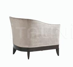 Кресло Vendome 1061 фабрика Selva