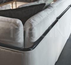 Модульный диван Trust фабрика Selva
