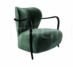 Кресло Lady Bug 1172 фабрика Selva