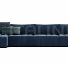 Модульный диван Indigo Deluxe фабрика Selva