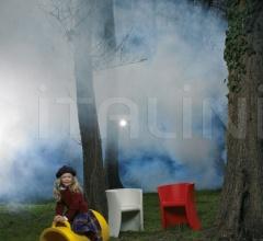 Итальянские стулья, кресла - Стул Trioli фабрика Magis