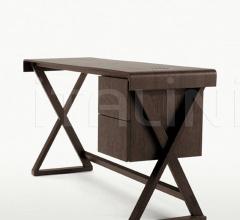 Итальянские письменные столы - Письменный стол Sidus фабрика Maxalto (B&B Italia)