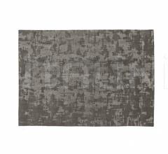 Итальянские ковры - Ковер Istos фабрика Maxalto (B&B Italia)