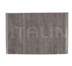 Итальянские ковры - Ковер Suavis фабрика Maxalto (B&B Italia)