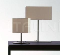 Настольная лампа Leukon фабрика Maxalto (B&B Italia)