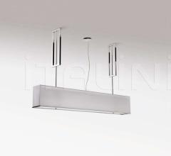 Подвесной светильник Leukon фабрика Maxalto (B&B Italia)