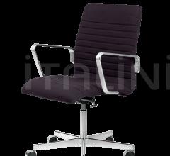 Кресло OXFORD™ PREMIUM фабрика Fritz Hansen