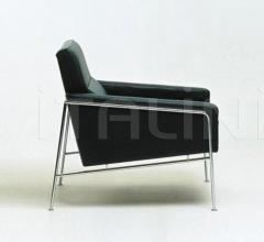 Кресло SERIES 3300™ фабрика Fritz Hansen
