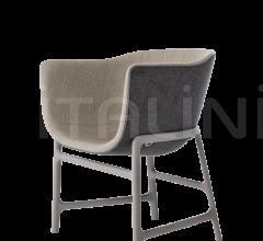 Кресло MINUSCULE™ фабрика Fritz Hansen