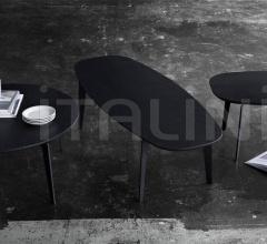 Кофейный столик JOIN™ фабрика Fritz Hansen