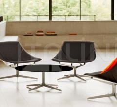 Кофейный столик SPACE™ фабрика Fritz Hansen