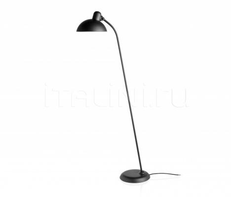 Напольный светильник KAISER IDELL™