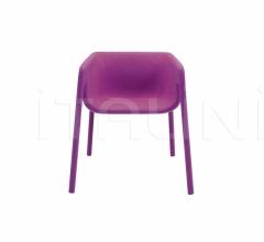 Кресло LOBBY фабрика Casamania