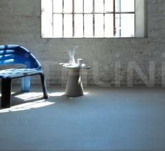 Кресло NUANCE фабрика Casamania