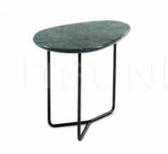 Кофейный столик Lily Marble фабрика Casamania