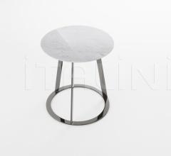 Кофейный столик Albino Family Marble фабрика Horm