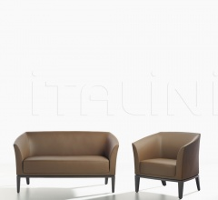 Кресло Venus 757/PB фабрика Potocco