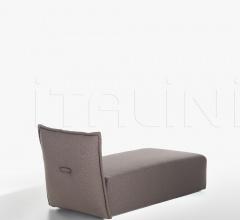 Итальянские шезлонги - Шезлонг PURPLE 935/CL-Out фабрика Potocco