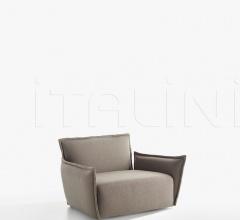 Кресло Purple 935/P фабрика Potocco